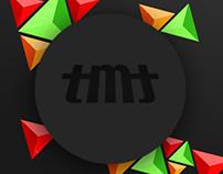 Eventos tMt
