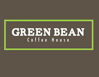 Green Bean Coffee House