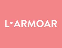L'Armoar