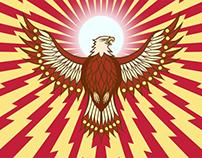 Thunderbird Rising