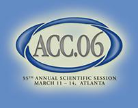 ACC.06: 55th Annual Scientific Session