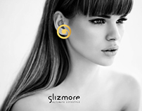 GLIZMORE - Ultimate Lifestyle