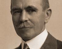 John Henry Wigmore Club