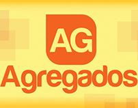 AG Agregados