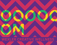 Wexler Creative Wellness