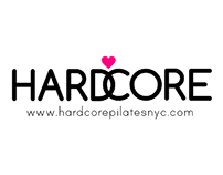 Hardcore Pilates NYC