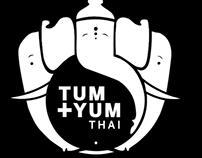 Tum+Yum Thai