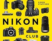 Nikon Club Handbook