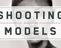 Shooting Models