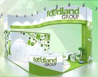 Фидленд групп