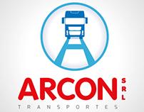 ARCON TRANSPORTES