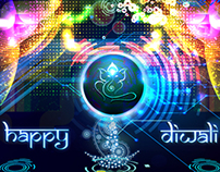 Greetings and Wishes