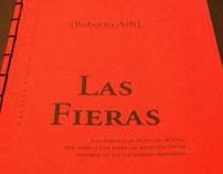 Book II