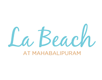 La Beach - New Hi-Tech Group Brochure