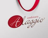 Confeitaria Alaggio (Alaggio Bakery)