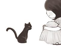 Mono Diary#1(Nov.2013~ing)