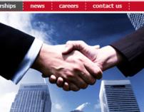 Sevion Systems website