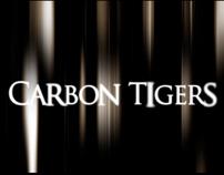 Carbon Tigers - Biggest Mouth 2011 Teaser