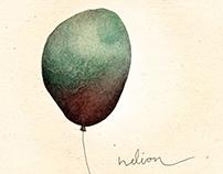 "ARTWORK ""helion"""