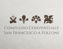 Complesso Conventuale San Francesco a Folloni