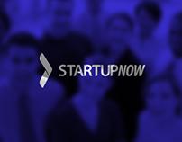 StartupNow