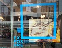 Exposure 2013