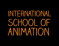 International School of Animation