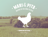 Mari&Pita