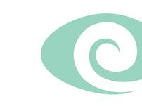 Visum Oftalmologia - visual identity and website
