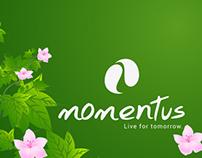 Momentus_