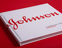 Johnson & Johnson Heritage