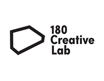 180 Creative Lab | anINVITATION