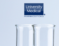 University Medical Pharmaceuticals
