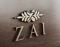 ZAI Project