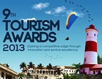 Tourism awards, Ghana
