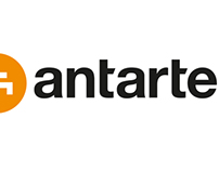 Antarte Furniture | Londres