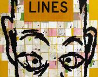 2011-12 M N M L V M X M L - Paintings