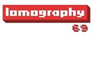 Lomography 69