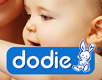 Proposition de site Dodie - consultation