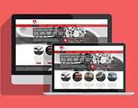 expertise-bijoux-assurance.com