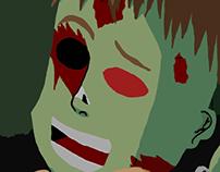 Zombie Run 2013