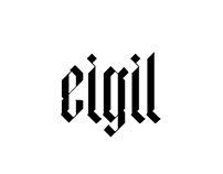 Eigil