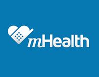 AT&T mHealth