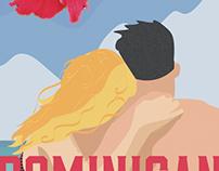 Travel Republica Dominicana