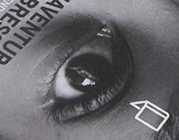Proyecto Branding Emocional para la firma ADD_Editorial