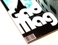 GADMAG - Magazine for brewery Gaffel