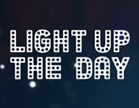 ICAP Light Up the Day (Stereoscopic 3D App)
