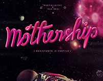 Mothership - 2veinte