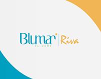 Blumar El DOME | Riva