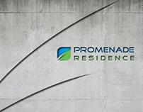 Promenade Residence